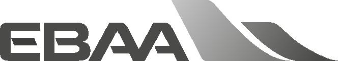 20130501135318-ebaa-logo-electronic-rgb-monochromegradient-lowres-notext-noshadow